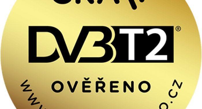 co-je-dvb-t2