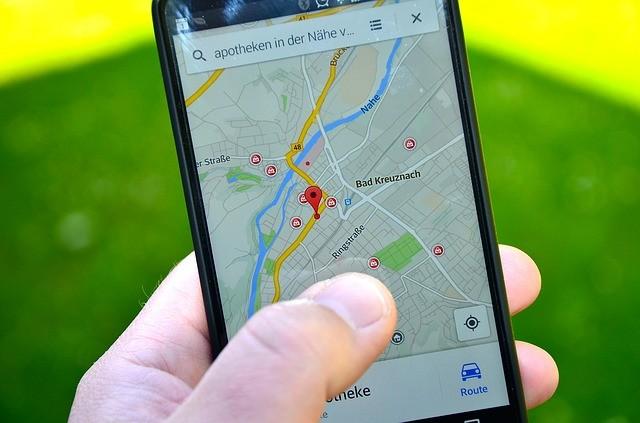 jak sledovat nejen cizí mobil