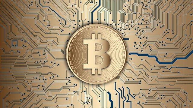 jak a kde koupit bitcoin