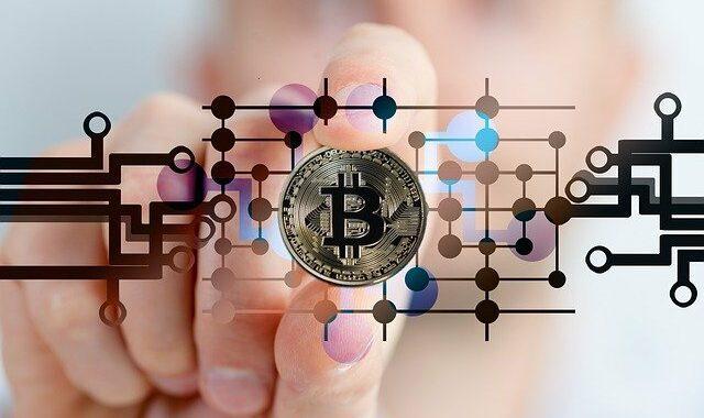 jak nakoupit bitcoin paypal