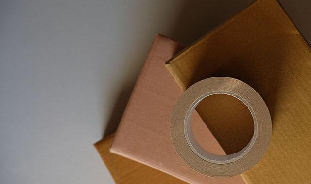jak poslat balík přes zásilkovnu eshop