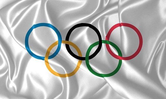 kde sledovat olympijské hry zdarma