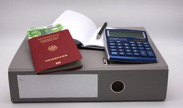 jak vybrat cestovní pojištění do chorvatska